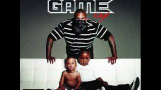 The Game LAX Intro feat DMX