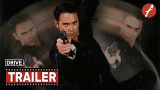 Drive (1997) - Movie Trailer - Far East Films Thumb