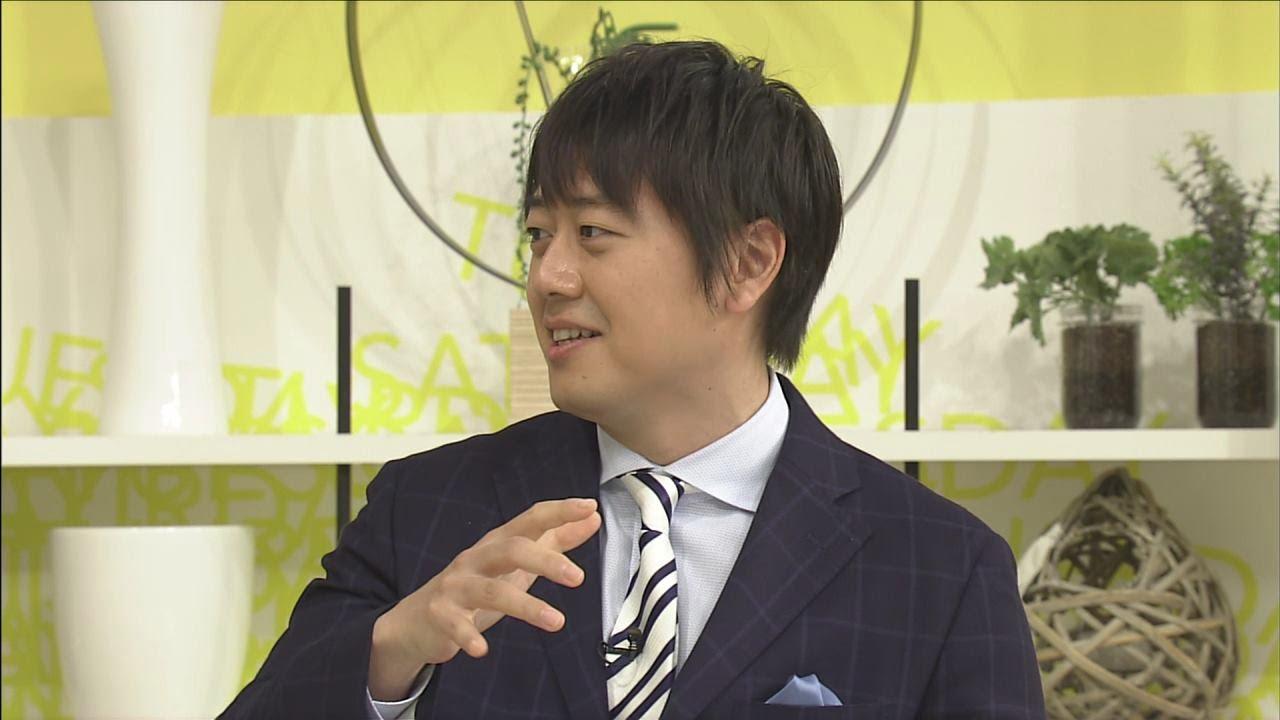 テレビ た 日本 痩せ 安村 アナ