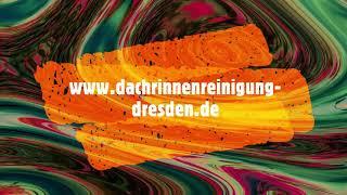 dibab music Op. 01.616 Big Ballad, Big Band