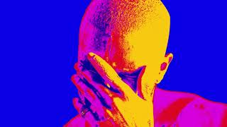 Frank Ocean feat Hozier, James Bay, Ed Sheeran type beat - Heart of a Giant New* 2019