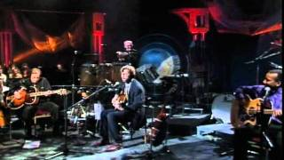 Eric Clapton - Layla (Unplugged Original (Official) Version) (HQ)