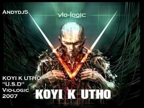Koyi K Utho - U.S.D.