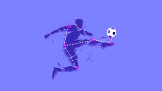 Football Video Analysis Using Deep Learning
