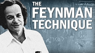 how-to-learn-faster-with-the-feynman-technique-example-included