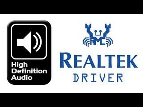 Realtek rtl8100c ethernet driver windows 7 | logny.