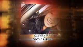 April 2015 - Youth of the Month - YCTV 1504