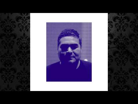 Truncate - Pressurize (Original Mix) [50 WEAPONS]