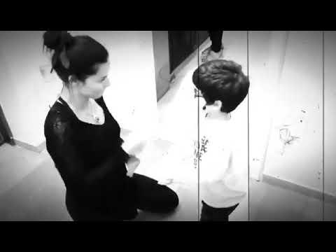 Adriana Lima ve Metin Hara'nın yeğeni...