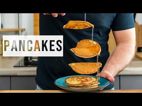 pancakes-au-levain-ultra-gourmands!