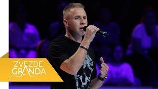Mustafa Mehic - Pijes sine, Oprosti mojoj mladosti - (live) - ZG - 19/20 - 05.09.10. EM 03