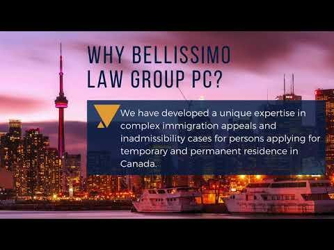 Mandamus | Canadian Immigration Toronto Lawyers