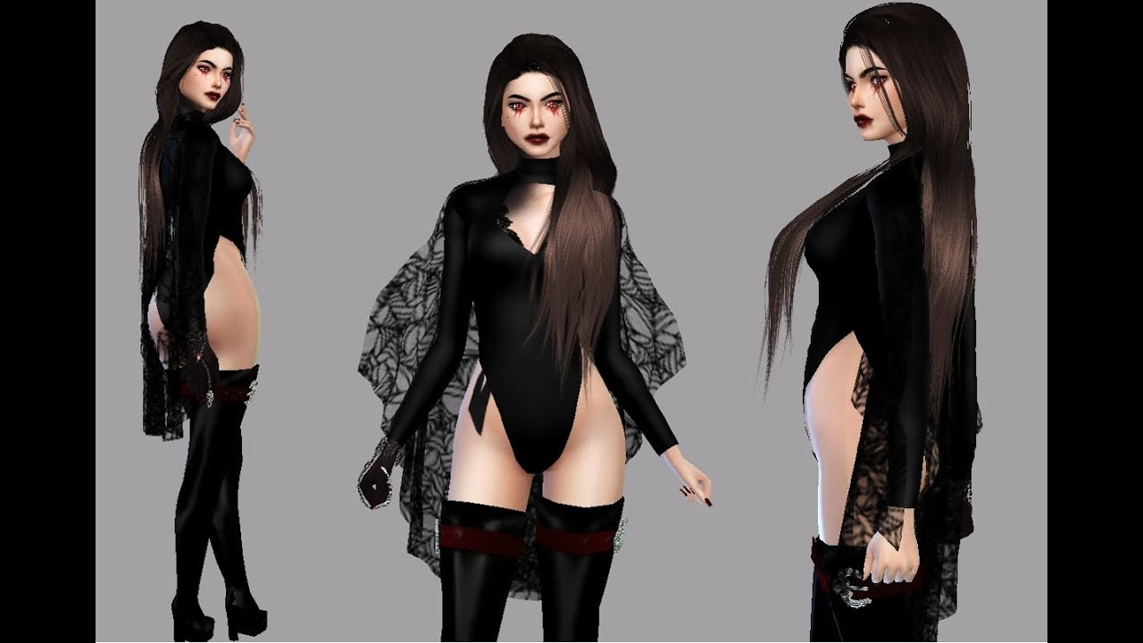 movie-naked-sims-halloween-costumes-virgin-teen-daughter