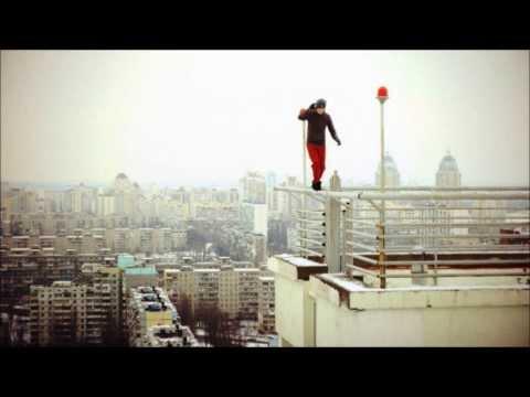 Nelly Furtado - High Life