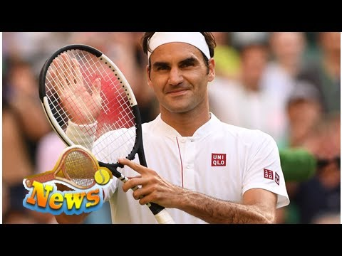 Roger Federer pulls out of Rogers Cup in bid to protect fitness