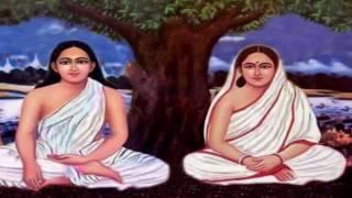 শ্রীশ্রী হরিলীলামৃত পাঠ ও আলোচনা-Pradip Biswas- Sindrani
