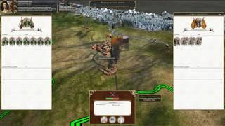 Играем в Empire Total War (Путь к мировому господству: захват Индии)