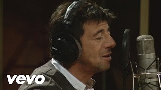 Patrick Bruel - Viens tout contre moi (Making of)