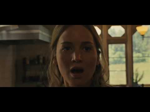 Mother! (2017) | IMDb CLIP