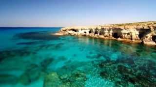 Поездка на Кипр 2014. Тур на Кипр.(, 2013-04-23T20:19:59.000Z)