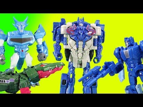 transformers-decepticons-surprise-change-into-cute-toys!-pj-masks,-frozen,-mlp,-trolls!