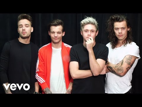 One Direction – On The Road Again Tour Diary from the Honda Civic Tour: Part III