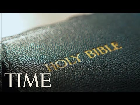 United Methodist Church Votes To Strengthen Bans On Same Sex Marriage And Gay Clergy | TIME