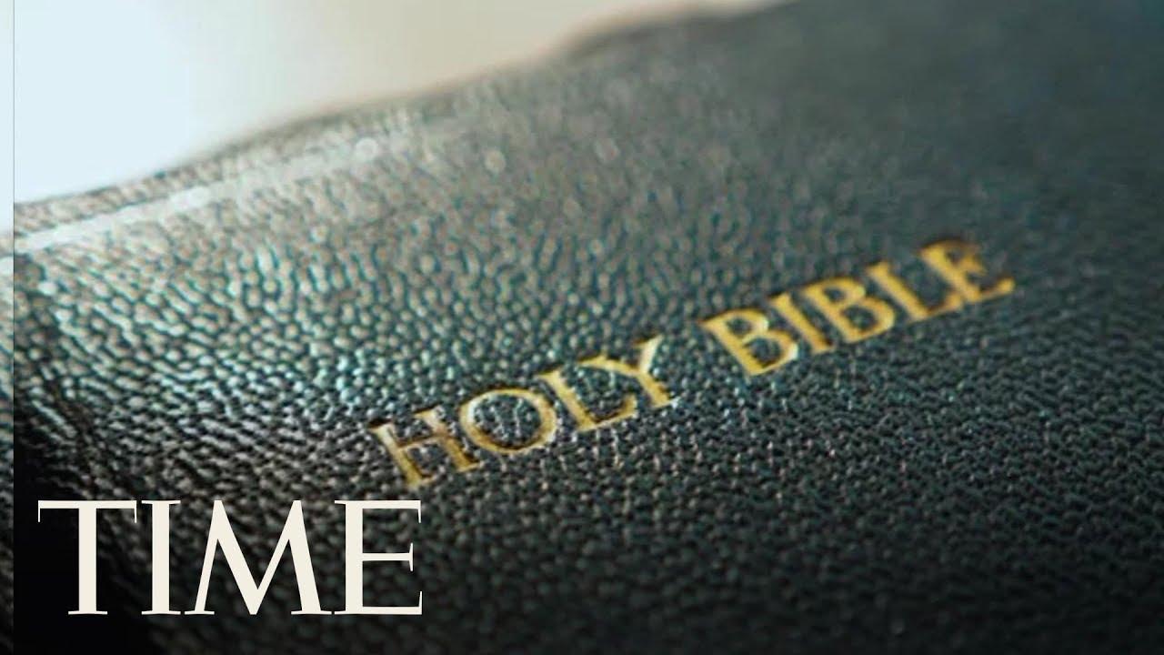 free methodist church same sex marriage in Perth