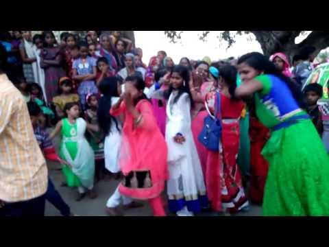 Video Bhojpuri