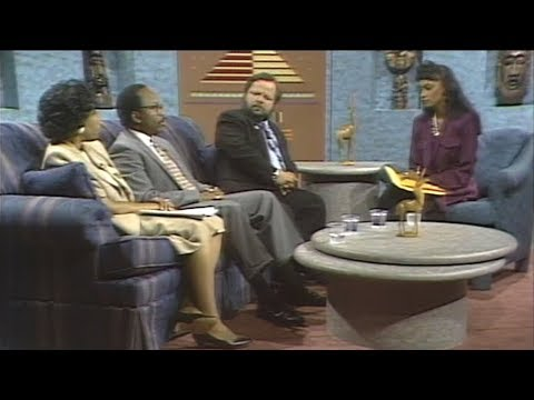 """""""Vibrations: Back to School Special"""" 