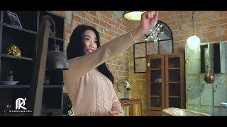 [인디음악] NUNKUNNARA(눈큰나라)_Daisy (Feat. Loi Crytiel) (Short Ver.)(데이지)-KPOP