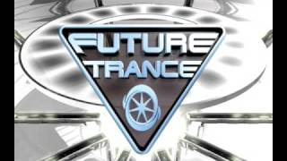 Future Trance Vol.48 - Take Me Away (Katie J. Radio Edit)