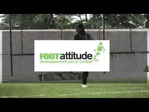 Spot Challenge Didier Zokora