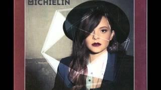 Francesca Michielin - Tutto questo vento (di20)
