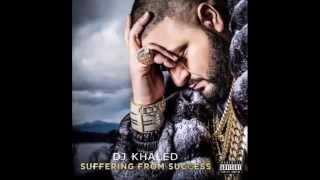 DJ Khaled - Hells Kitchen ft. J. Cole and Bas (2013)
