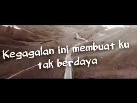 Dwiki CJ - Hujan Kemarin (Cover/Remake Taxi Band)