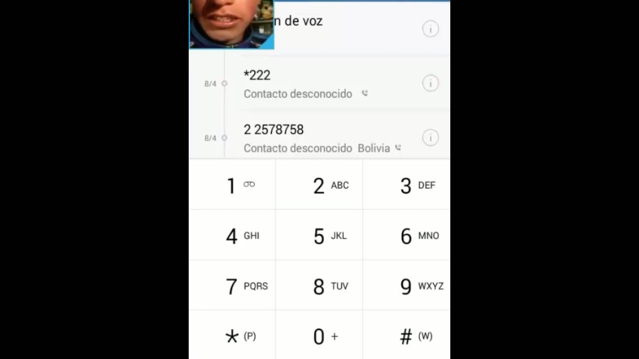 Localizar un numero de celular gratis por internet