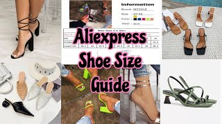 Shoe goo aliexpress