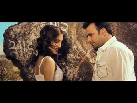 Broken Heart | Miss Pooja - Sheera Jasvir - Gurlej Akhtar Top Punjabi Sad Romantic Hit Song 2016