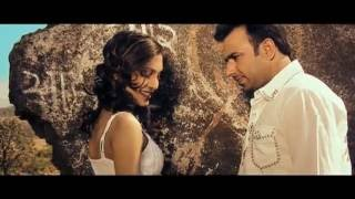 Broken Heart | Miss Pooja - Sheera Jasvir - Gurlej Akhtar Top Punjabi Sad Romantic Hit Song 2014