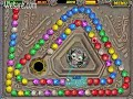 Zuma Deluxe FREE PLAY GAMES