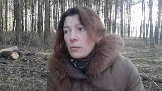 О лесе,дровах и охране природы.(Заготовка дров. Наши законы направленные на охрану природы. Я в ВКонтакте-https://vk.com/id343492051., 2016-02-07T21:00:55.000Z)