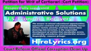 Winning Families Arsenal For Family Preservation Include HireLryrics Solution Tool