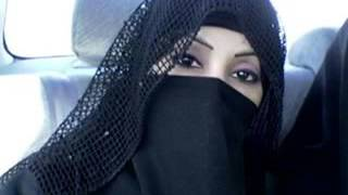 Love Shayari; Heart Touching;True Dard Bhari Shayari:Burka me chipa kya hai?