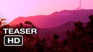 Trailer : The Canyons Teaser (2013) - Paul Schrader, Brett Easton Ellis Movie HD