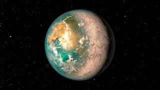 Download Are There Other Earths? Mp3 and Videos