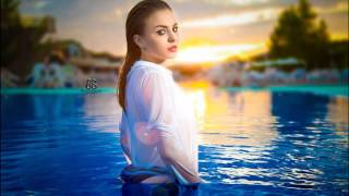 The Best Of Vocal Deep House Chill Out Music 2015 2 Hour Mixed By Regard #5