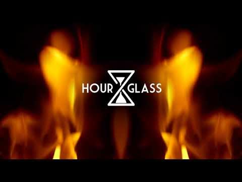kuuro---afraid-of-the-dark-(feat.-sophiya)-⌛-1-hour-seamless-loop