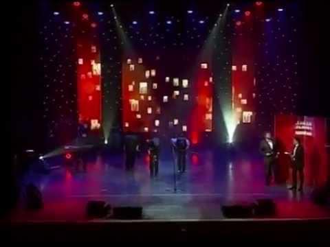 Лесик Band - Гуляли, співали