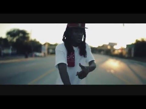 Money Mobb   Get Us Some Money (Official Video)